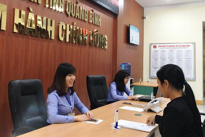 Đảm bảo tinh giản biên chế, nâng cao chất lượng công chức, viên chức (24/4/2019)
