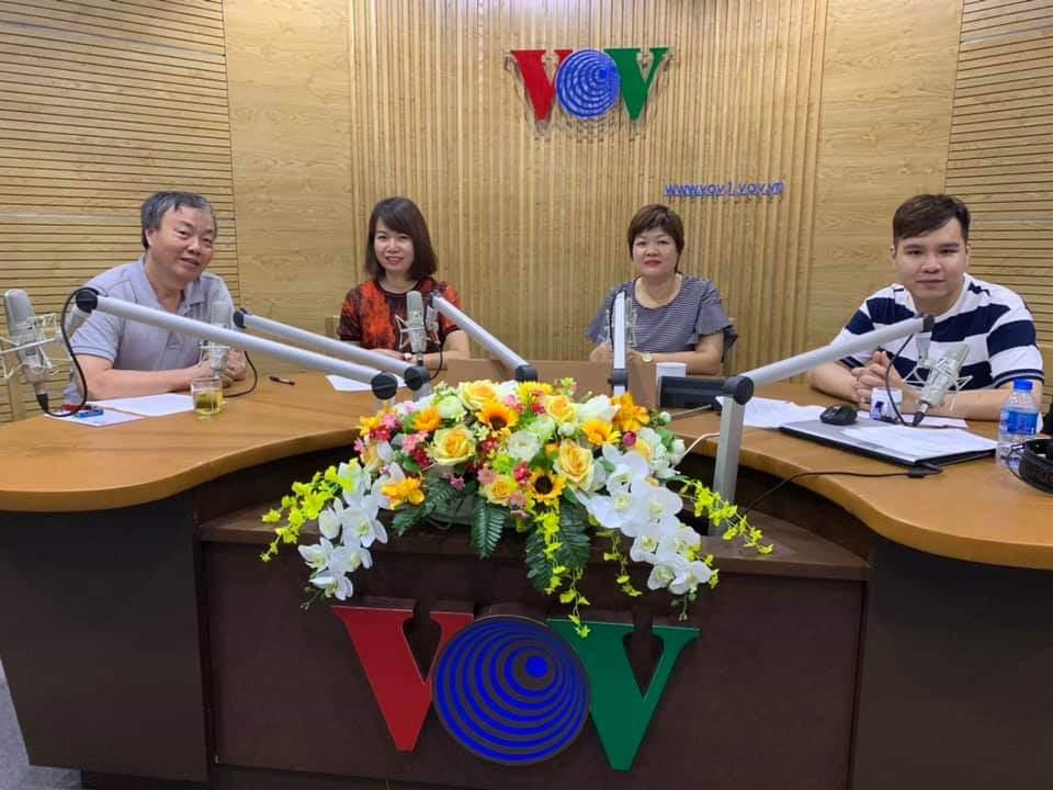 Giáo viên bị chấm dứt hợp đồng lao động và câu chuyện trách nhiệm (11/4/2019)