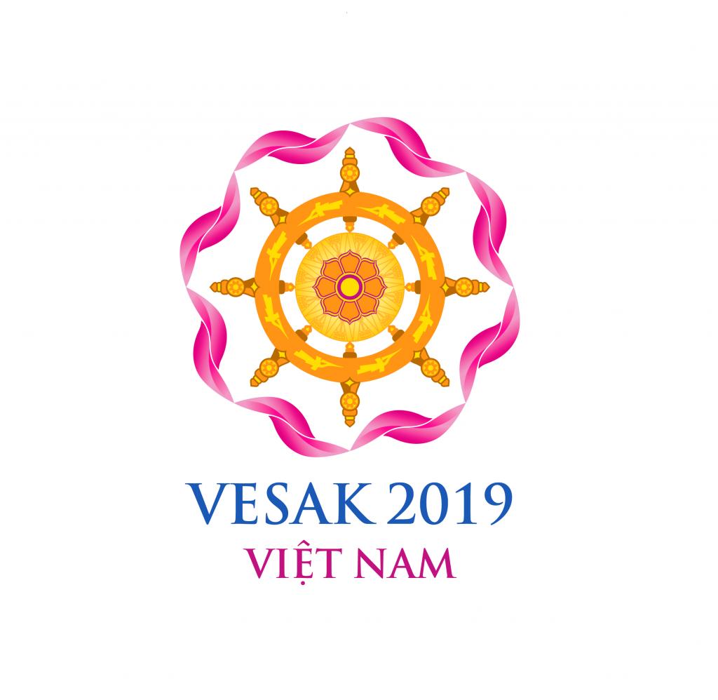 Vai trò của Đại lễ Vesak Liên hợp quốc 2019 trong hội nhập quốc tế (5/4/2019)