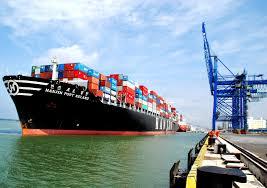 Nâng cao hiệu quả vận tải thủy từ kinh nghiệm quốc tế (1/4/2019)