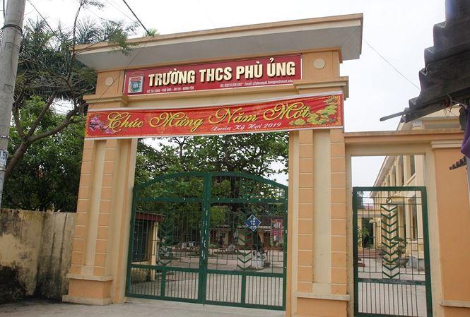 Vụ việc nữ sinh bị hành hung ở Hưng Yên: Khi cái ác được dung túng, che đậy (1/4/2019)