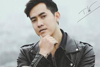 Ca sĩ Thanh Hưng - gương mặt đang được chú ý trong giới trẻ như một hiện tượng của VPOP (20/4/2019)