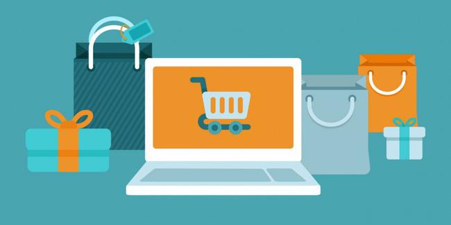 Doanh nghiệp Việt đang ở đâu trong cuộc đua thương mại điện tử? (5/4/2019)