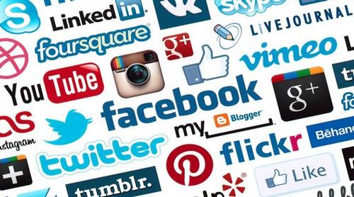 """Bài toán nào lấp """"lỗ hổng"""" quản lý Dịch vụ mạng xã hội xuyên biên giới? (8/4/2019)"""