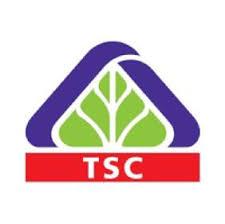 Cổ phiếu TSC của Công ty Cổ phần Vật tư Kỹ thuật nông nghiệp Cần Thơ vào diện kiểm soát trong tuần sau (5/4/2019)