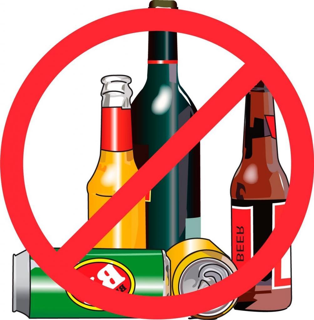 Luật phòng chống tác hại của rượu bia (19/4/2019)