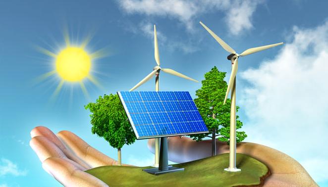 Costa Rica nỗ lực hướng tới phát triển bền vững, chống biến đổi khí hậu (23/4/2019)