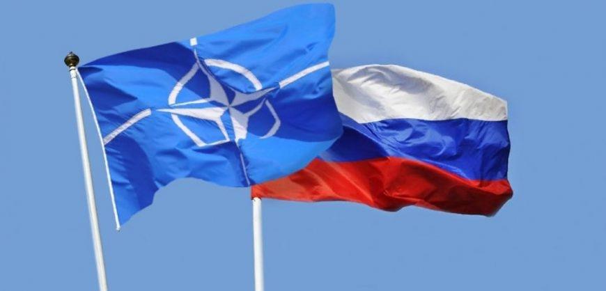 Nga - Nato chấm dứt mọi sự hợp tác: Nguy cơ đối đầu gia tăng (21/4/2019)