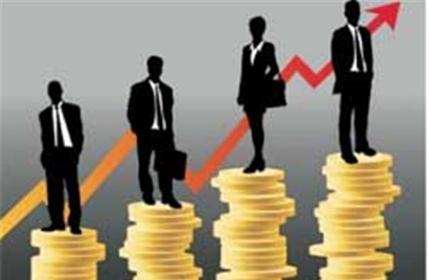 """Hộ kinh doanh chuyển đổi thành doanh nghiệp – Không thể """"chín ép"""" (10/4/2019)"""