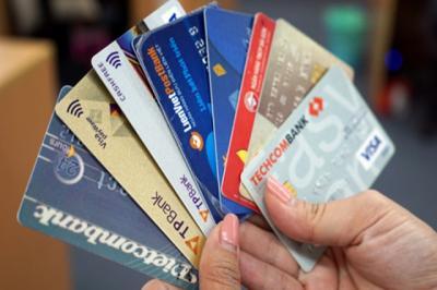 Chuẩn bị có quy định về tiền điện tử (12/4/2019)