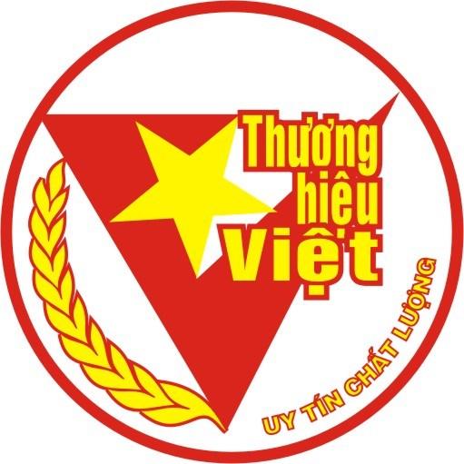 Khát vọng thương hiệu Việt (19/4/2019)