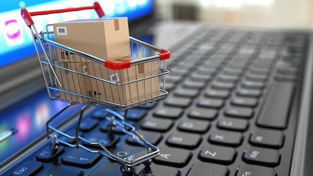 Những giải pháp xử lý hàng giả, hàng nhái trên website thương mại điện tử (29/4/2019)