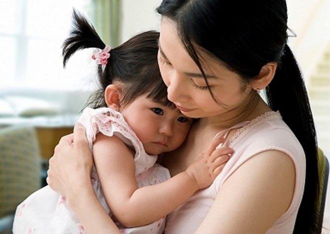 Một người mẹ kiên nhẫn đồng hành giúp con mắc chứng tự kỷ hòa nhập với các bạn (2/4/2019)
