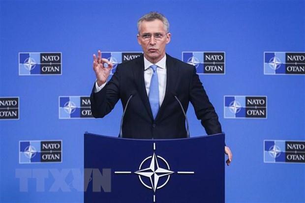 NATO sau 70 năm thành lập: Chia rẽ và rạn nứt (5/4/2019)
