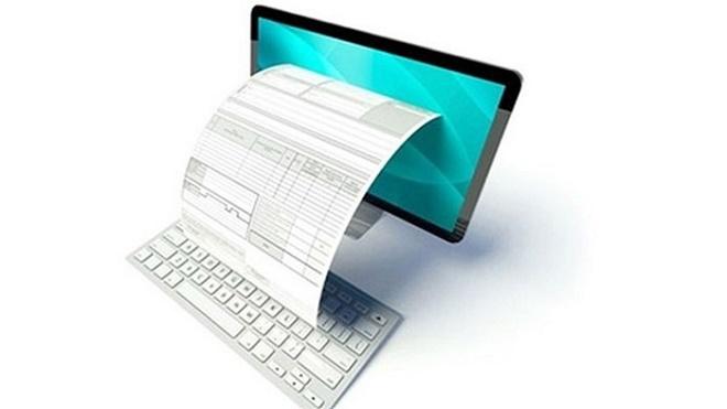 Thí điểm thực hiện không gửi văn bản giấy đối với 21 loại văn bản điện tử đã ký số (Thời sự 11/4/2019)