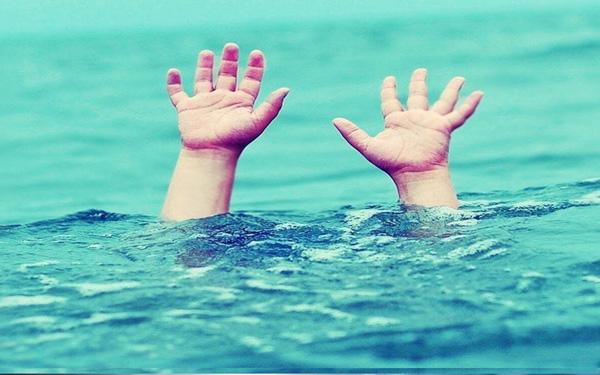 Cảnh giác nguy cơ đuối nước của trẻ em trong mùa hè (27/5/2019)