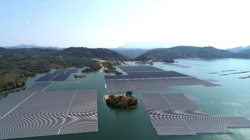 THỜI SỰ 06H00 SÁNG 20/5/2019: Sẽ có thêm 2000 MW từ hơn 60 nhà máy điện mặt trời từ tháng 6 tới
