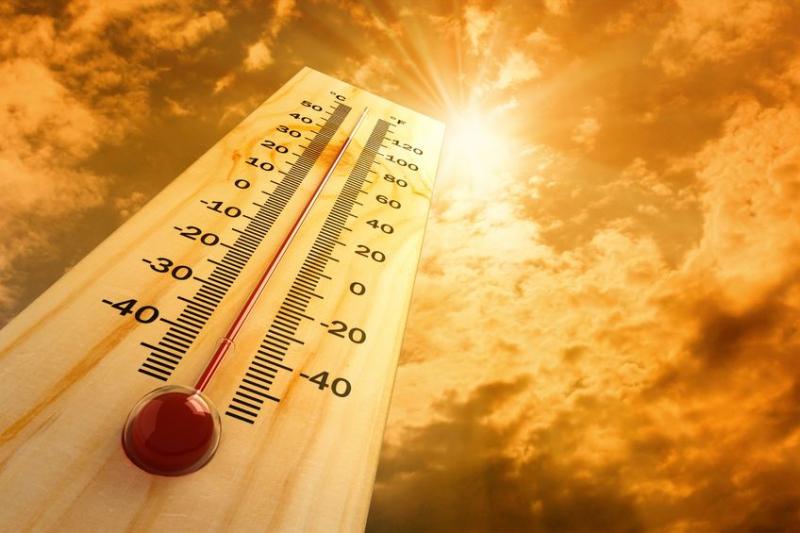 Những lưu ý để phòng tránh đột quỵ trong mùa nắng nóng (18/5/2019)