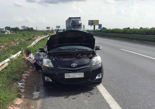 Vững tay lái, trọn niềm vui: Những sự cố ở bộ phận làm mát có nguy cơ khiến xe