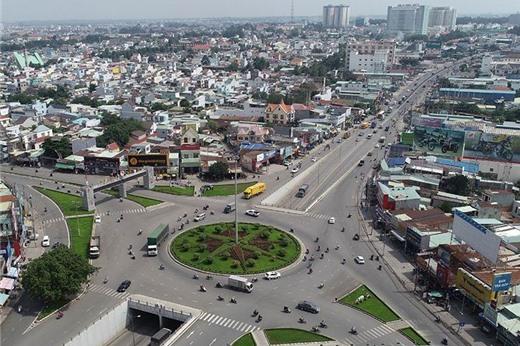 THỜI SỰ 18H00 CHIỀU 27/5/2019: Báo cáo giám sát của Quốc hội chỉ rõ, cả nước có gần 1.400 dự án điều chỉnh quy hoạch nhiều lần, gây hệ lụy lớn về hạ tầng đô thị