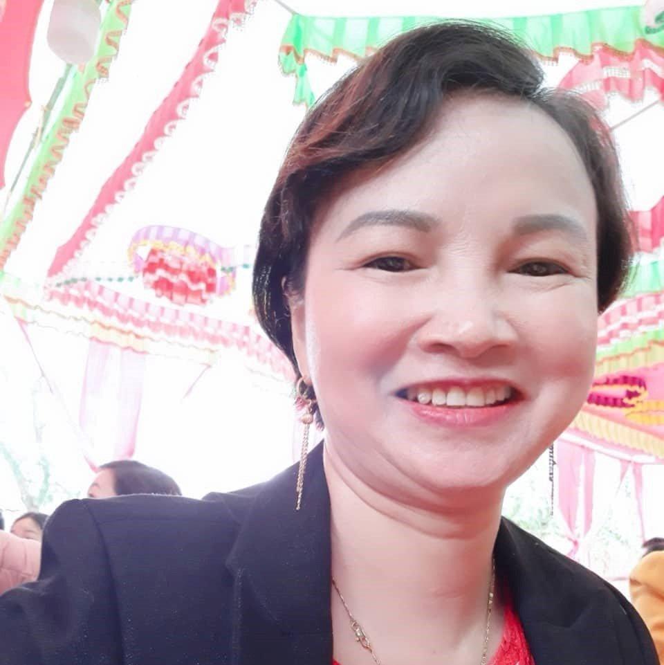 THỜI SỰ 21H30 ĐÊM 25/5/2019: Khởi tố và bắt tạm giam mẹ nữ sinh giao gà bị sát hại ở Điện Biên về tội mua bán trái phép chất ma túy.