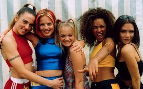 Wannabe – album thay đổi lịch sử âm nhạc và đưa Spice Girls thành sao (10/5/2019)