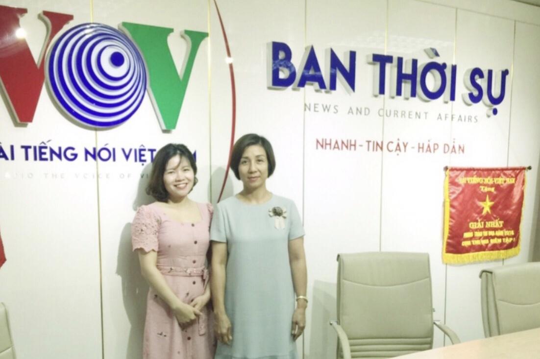 Tư vấn phòng bệnh dịch mùa nắng nóng cho trẻ nhỏ (19/5/2019)