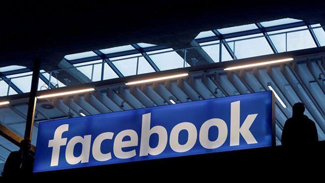 """Facebook """"đi đường vòng"""" để tiếp cận thị trường Trung Quốc (20/5/2019)"""