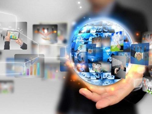 Khoa học công nghệ và đổi mới sáng tạo: Một trụ cột quan trọng trong phát triển kinh tế - xã hội (18/5/2019)