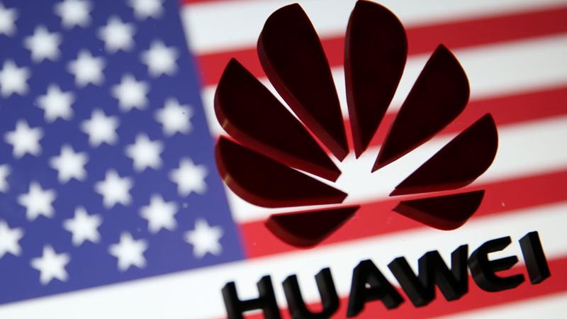 Huawai tuyên bố có thể tự sản xuất hệ điều hành cho điện thoại thông minh (23/5/2019)