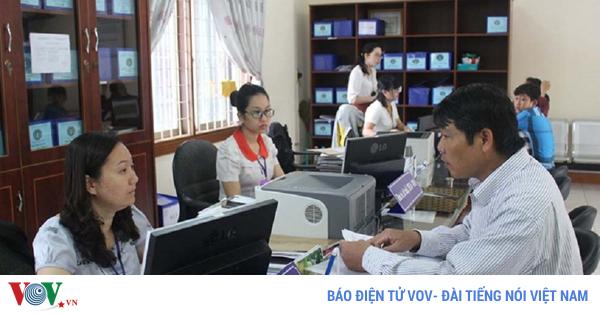 Bộ Tài chính đề nghị xây dựng Luật kinh doanh bảo hiểm (sửa đổi) (8/5/2019)