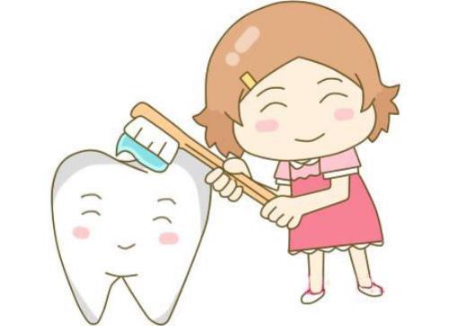 Cách chăm sóc răng miệng (20/5/2019)
