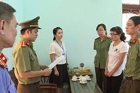 THỜI SỰ 21H30 ĐÊM 30/5/2019: Vụ gian lận thi cử ở Sơn La ngày càng kịch tính.