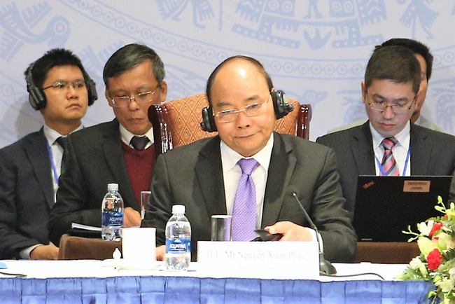 THỜI SỰ 12H TRƯA NGÀY 22/5/2019: Thủ tướng Nguyễn Xuân Phúc: Quan hệ hữu nghị truyền thống và Đối tác chiến lược toàn diện Việt - Nga phát triển ngày càng tốt đẹp.