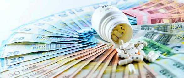 Mỹ yêu cầu các công ty dược phẩm công bố giá thuốc kê đơn được quảng cáo trên truyền hình (10/5/2019)