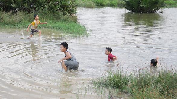 THỜI SỰ 21H30 ĐÊM 23/5/2019: Cảnh báo tai nạn đuối nước tăng đột biến dịp đầu hè.