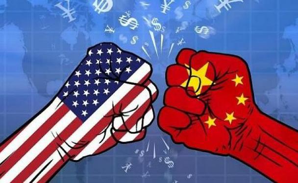 Cuộc chiến thương mại Mỹ - Trung: Nhiều nền kinh tế bị ảnh hưởng, trong đó có Việt Nam (14/5/2019)