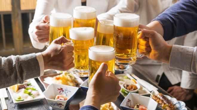 THỜI SỰ 12H TRƯA 23/5/2019: Đại biểu Quốc hội đề nghị tăng mức xử phạt, nếu lái xe uống rượu bia gây tai nạn nghiêm trọng.
