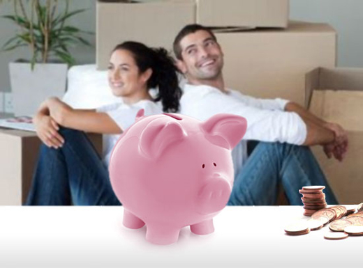 Vợ chồng có nên độc lập về tài chính? (23/5/2019)