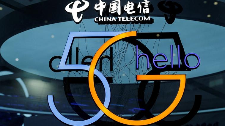 Trung Quốc sẽ cấp giấy phép cung cấp mạng 5G thương mại cho các nhà mạng di động ở nước này sớm hơn so với kế hoạch ban đầu là vào năm 2020 (4/6/2019)