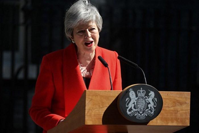 Chính trường Anh sau quyết định từ chức của Thủ tướng Theresa May (10/6/2019)