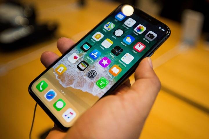 Nhiều công ty công nghệ đang tính việc di chuyển địa điểm sản xuất ra khỏi Trung Quốc (18/6/2019)