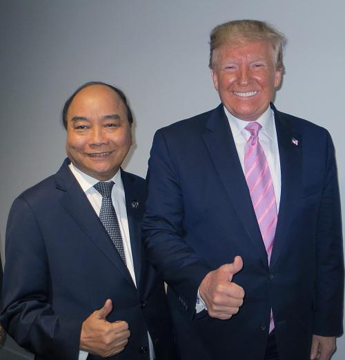 THỜI SỰ 18H CHIỀU 28/6/2019: Thủ tướng Nguyễn Xuân Phúc tham dự các hoạt động trong khuôn khổ Hội nghị Thượng đỉnh G20, gặp gỡ song phương với nhiều nhà lãnh đạo thế giới.