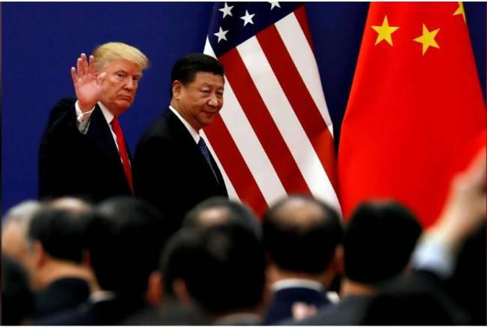 Hội nghị Thượng đỉnh G20 lại