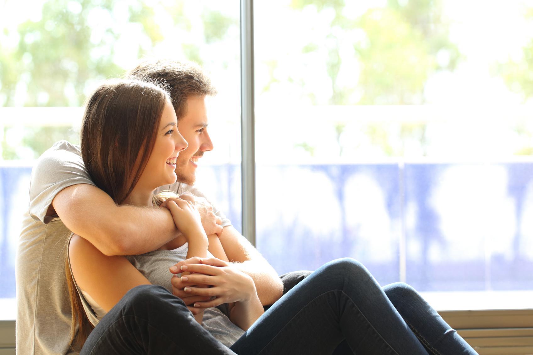 Ứng xử giữa vợ chồng, làm sao giữ lửa hôn nhân và duy trì hạnh phúc gia đình (27/6/2019)