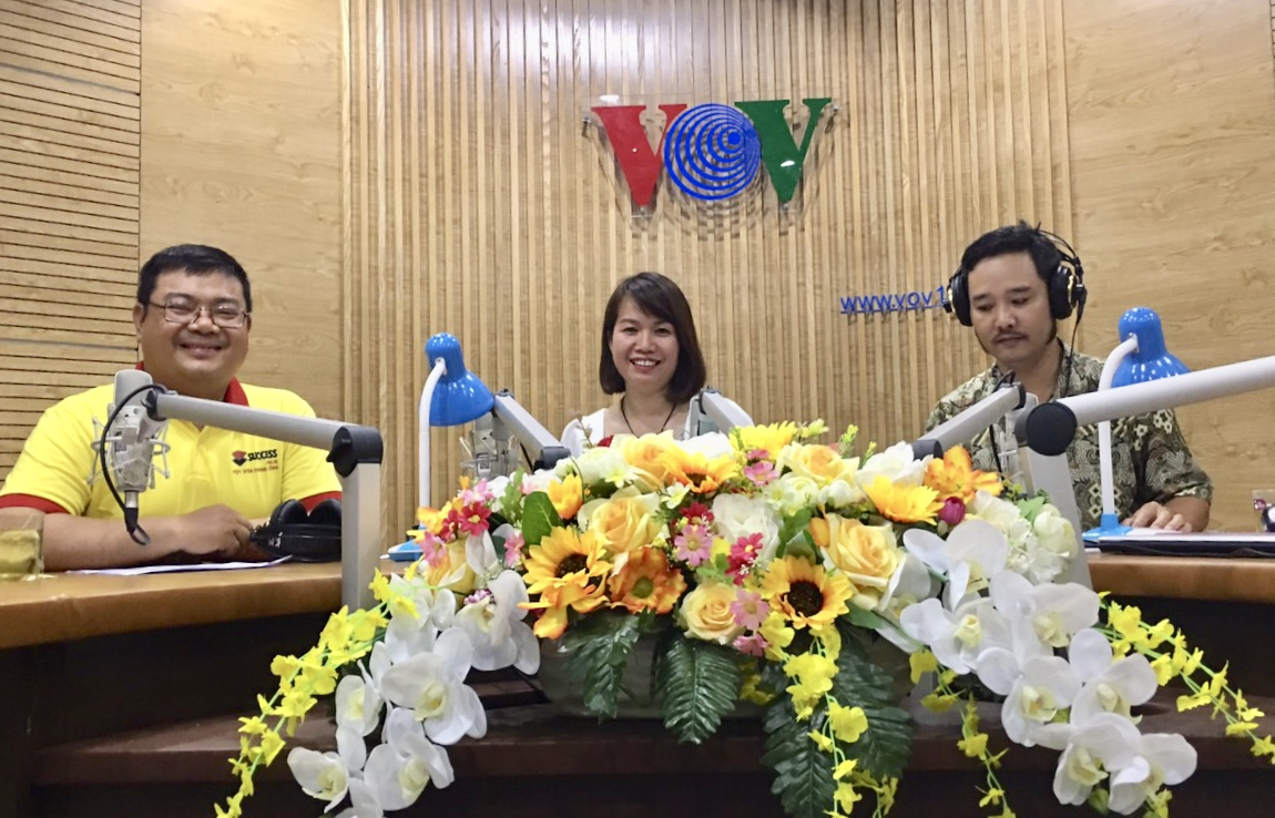 Các khóa học Giáo dục kỹ năng sống dịp hè: Hiệu quả có như kỳ vọng? (14/6/2019)