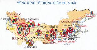 THỜI SỰ 6H SÁNG 25/6/2019: Thủ tướng Nguyễn Xuân Phúc chủ trì Hội nghị phát triển vùng kinh tế trọng điểm Bắc Bộ diễn ra sáng nay.