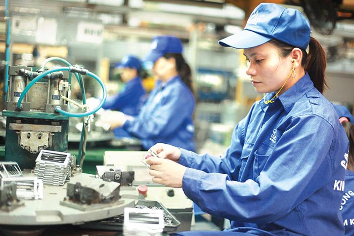 Luật sửa đổi bổ sung một số điều của Luật Sở hữu trí tuệ: Đảm bảo môi trường kinh doanh lành mạnh (26/6/2019)