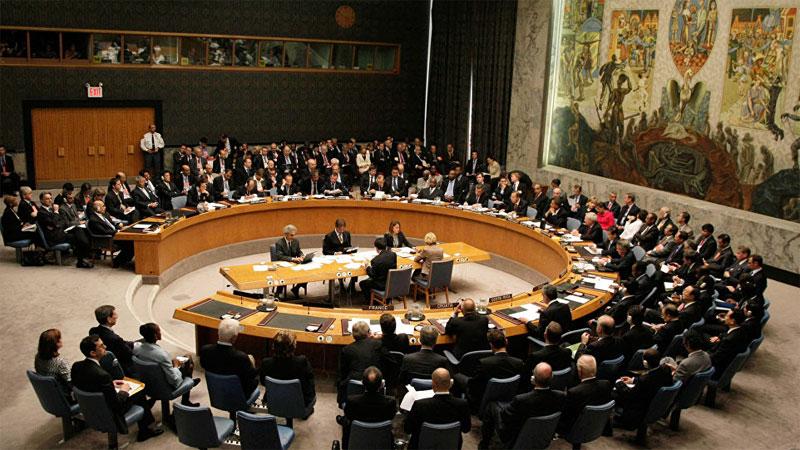 THỜI SỰ 6H 8/6/2019: Việt Nam lần thứ hai trúng cử làm Ủy viên không thường trực Hội đồng Bảo an Liên hợp quốc, nhiệm kỳ 2020-2021, với số phiếu ủng hộ cao kỷ lục 192/193 phiếu.