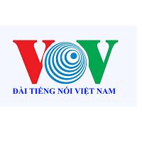 Phó Chủ tịch Hội Câu lạc bộ Cộng tác viên bạn yêu Đài, Đài Tiếng nói Việt Nam, huyện Yên Dũng, tỉnh Bắc Giang, với tình cảm về các chương trình của Đài (21/6/2019)